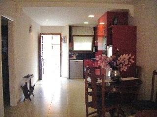 Location vacances appartement Roses  santa-margarita 584€ - Photo 5