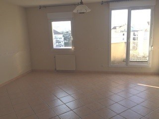 Vente appartement Chalon sur saone 89 800€ - Photo 4