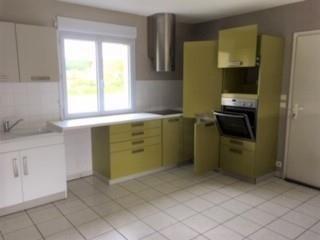 Venta  casa Villeneuve sur allier 149000€ - Fotografía 3