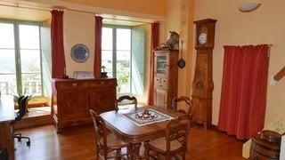 Sale house / villa Le monastier sur gazeille 192000€ - Picture 2