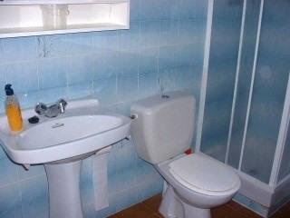 Venta  apartamento Empuriabrava 50000€ - Fotografía 5