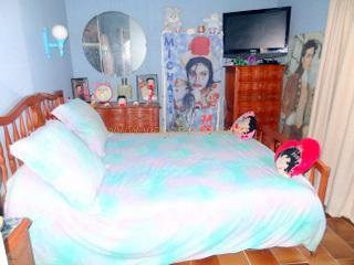 Vendita nell' vitalizio di vita casa Sérignan 65000€ - Fotografia 10
