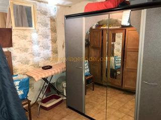 Viager appartement Nice 65 000€ - Photo 2