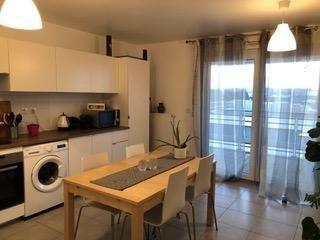 Vente appartement Strasbourg 148000€ - Photo 2