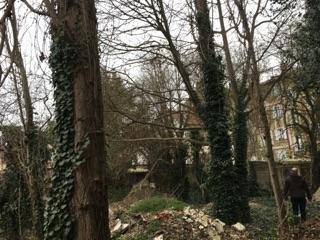 Vente immeuble Villeneuve st georges 898000€ - Photo 10