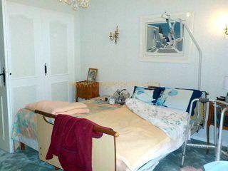 casa Antibes 407000€ - Fotografia 28