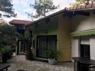 Vente de prestige maison / villa Soorts hossegor 1685000€ - Photo 4