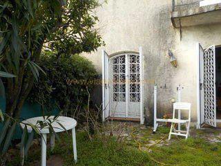 casa Antibes 407000€ - Fotografia 5