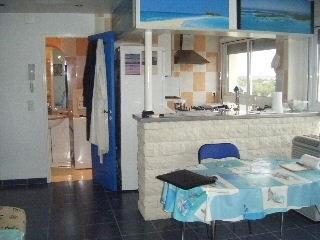 Sale apartment Empuriabrava 105000€ - Picture 2