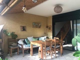 Sale apartment Le piton st leu 231000€ - Picture 2