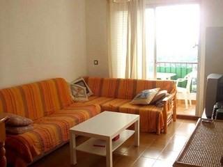 Venta  apartamento Empuriabrava 50000€ - Fotografía 10