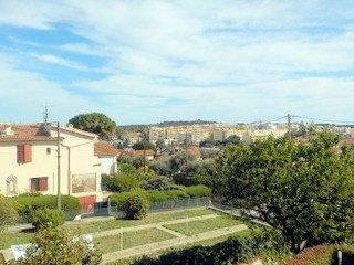 Life annuity apartment Antibes 370000€ - Picture 21