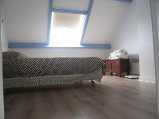 Vacation rental apartment Quiberon 279€ - Picture 2