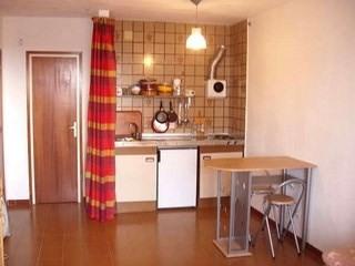 Venta  apartamento Empuriabrava 50000€ - Fotografía 11
