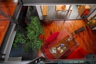 Vente de prestige appartement Begles 999000€ - Photo 3