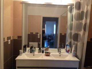 Location appartement Castanet-tolosan 689€ CC - Photo 3