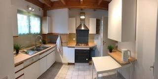 Rental house / villa Triel sur seine 1900€ CC - Picture 6