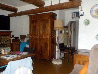 casa Antibes 407000€ - Fotografia 12