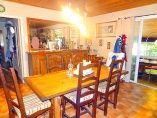 Vendita nell' vitalizio di vita casa Sérignan 65000€ - Fotografia 4