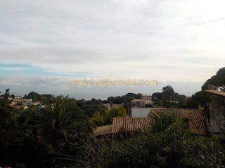 casa Antibes 407000€ - Fotografia 25