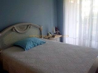 Life annuity apartment Antibes 105000€ - Picture 11