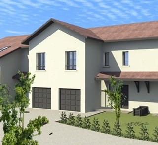 Vente maison / villa Crémieu 219000€ - Photo 3
