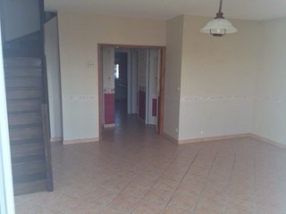 Vente appartement Chalon sur saone 89 800€ - Photo 2
