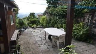 Sale house / villa Le monastier sur gazeille 192000€ - Picture 14