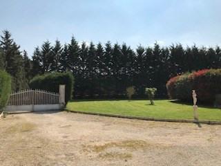 Vente maison / villa Bram 220000€ - Photo 15
