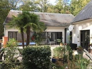 Sale house / villa Montfort l amaury 660 000€ - Picture 2