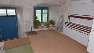 Sale house / villa Le monastier sur gazeille 192000€ - Picture 13