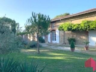 Vente maison / villa Caraman 499000€ - Photo 1