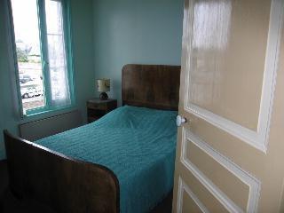 Vacation rental house / villa Quiberon 367€ - Picture 2