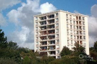 Affitto appartamento Caen 750€ CC - Fotografia 1