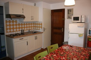 Vacation rental apartment Les issambres 625€ - Picture 5