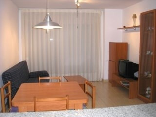 Sale apartment Roses 145 000€ - Picture 3