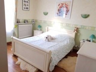 Sale house / villa Franconville 372000€ - Picture 9