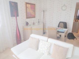 Viager appartement Cagnes-sur-mer 249000€ - Photo 2