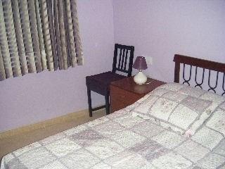 Venta  apartamento Roses santa-margarita 105000€ - Fotografía 8