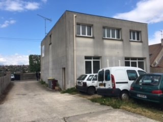 Location local commercial Lagny-sur-marne 2 900€ HT/HC - Photo 8