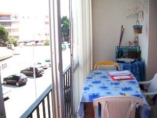 Sale apartment Roses santa-margarita 85000€ - Picture 4