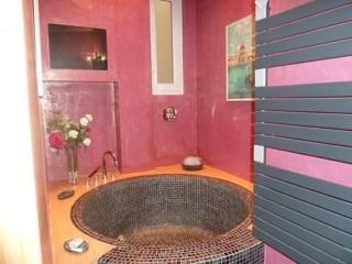 Rental apartment Paris 8ème 1700€ CC - Picture 8