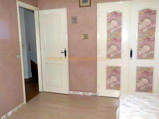 casa Antibes 407000€ - Fotografia 20