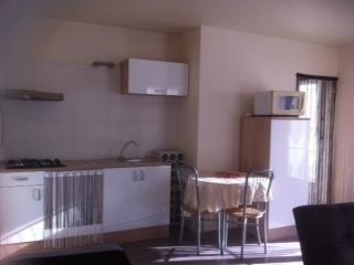 Verkoop  flatgebouwen Surgeres 169855€ - Foto 1