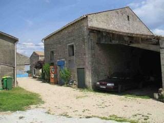 Vente maison / villa Coulonges sur l autize 252400€ - Photo 13