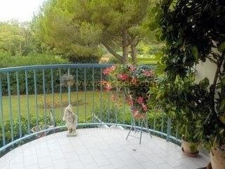 apartamento Antibes 105000€ - Fotografia 3