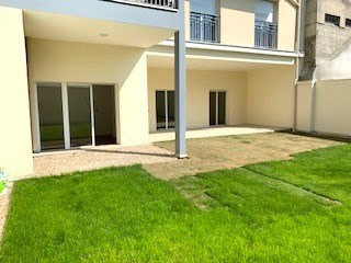 Vente appartement Saint-mandé 565000€ - Photo 2