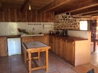 Sale house / villa La rochette 215000€ - Picture 8