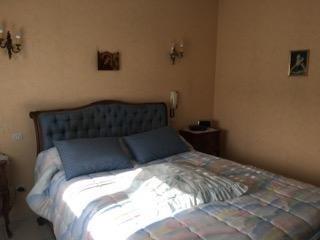 Vente maison / villa Les pennes mirabeau 419000€ - Photo 6