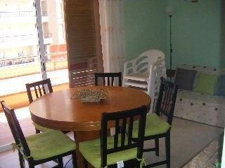 Venta  apartamento Roses santa-margarita 105000€ - Fotografía 6